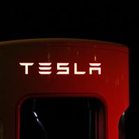 Tesla Synergie